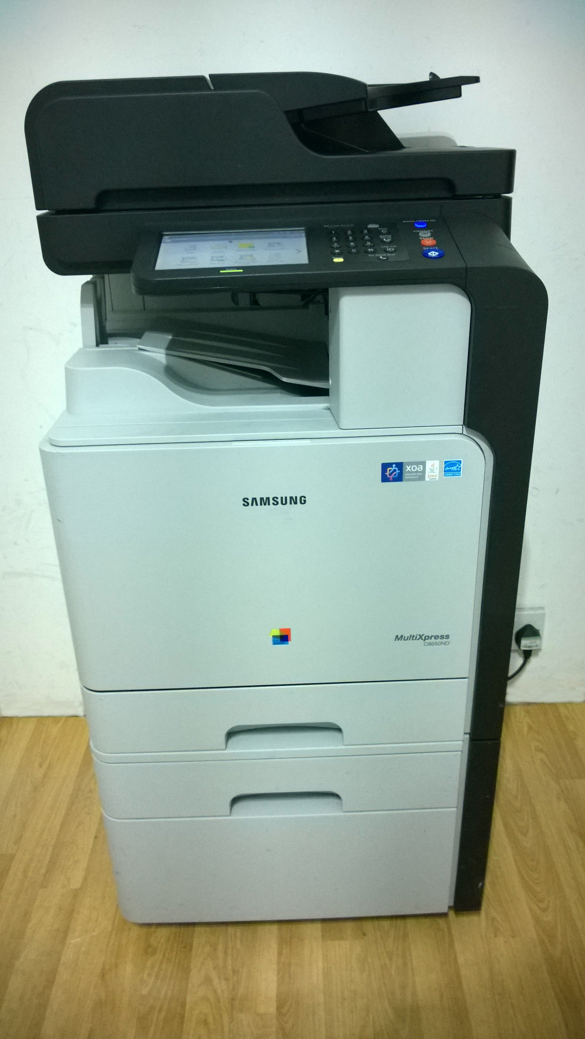 photocopiers to buy 220 a4 a3 refurbished used new. Black Bedroom Furniture Sets. Home Design Ideas